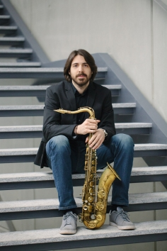 francesco-geminiani-sax-stairs